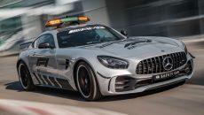 2018-Mercedes-AMG-GT-R-Official-F1-Safety-Car-1-990x557