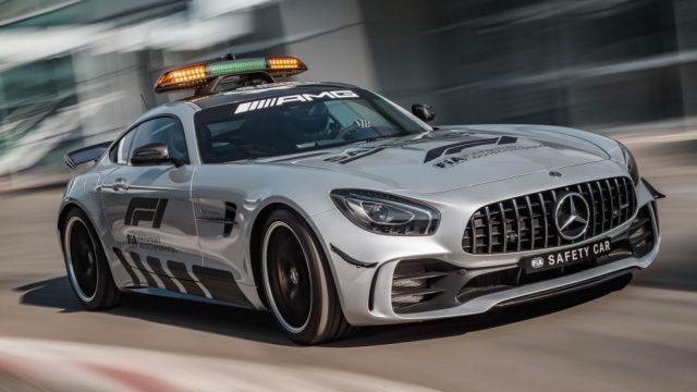 2018-Mercedes-AMG-GT-R-Official-F1-Safety-Car-1-990x557