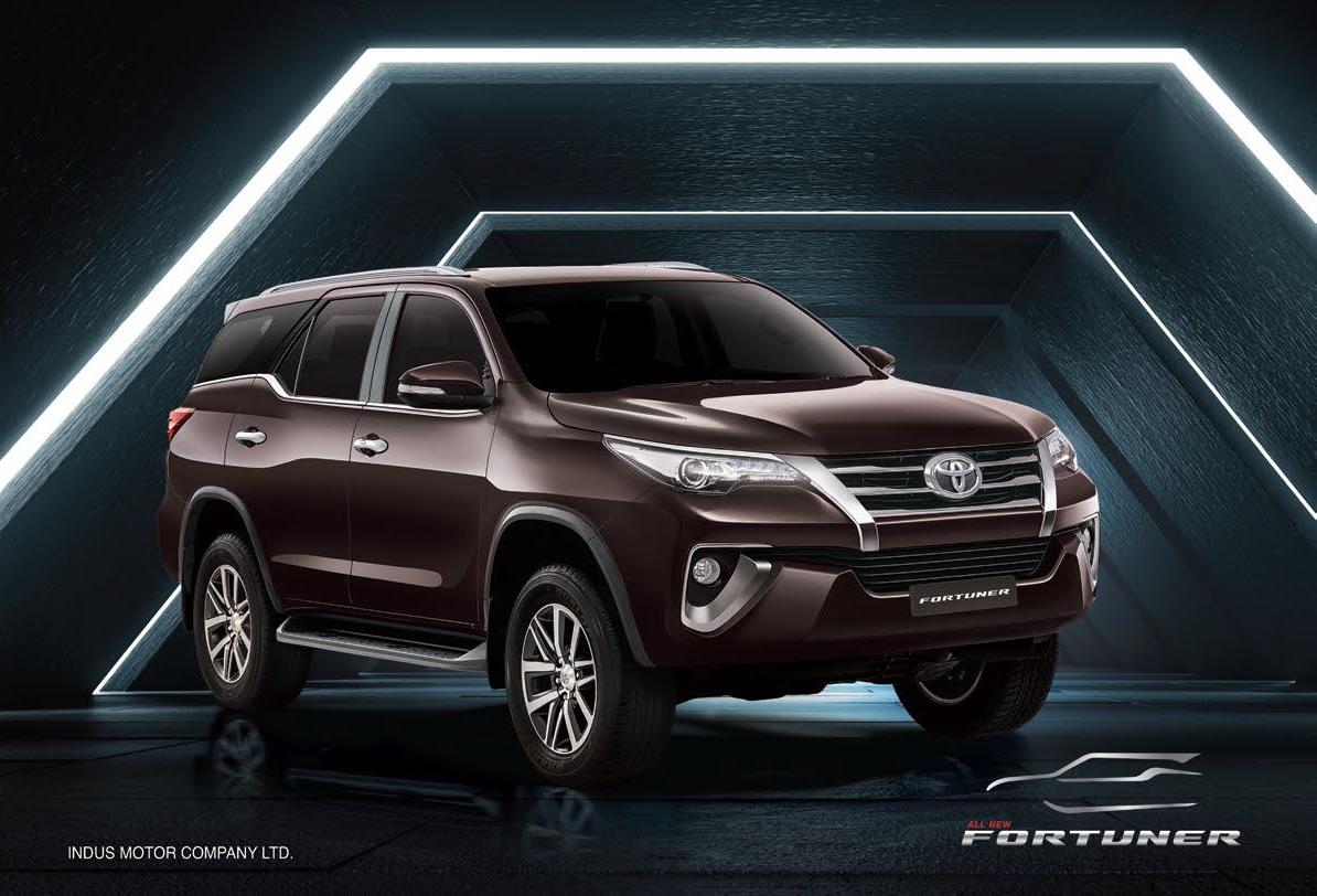 2018 toyota fortuner diesel (1)