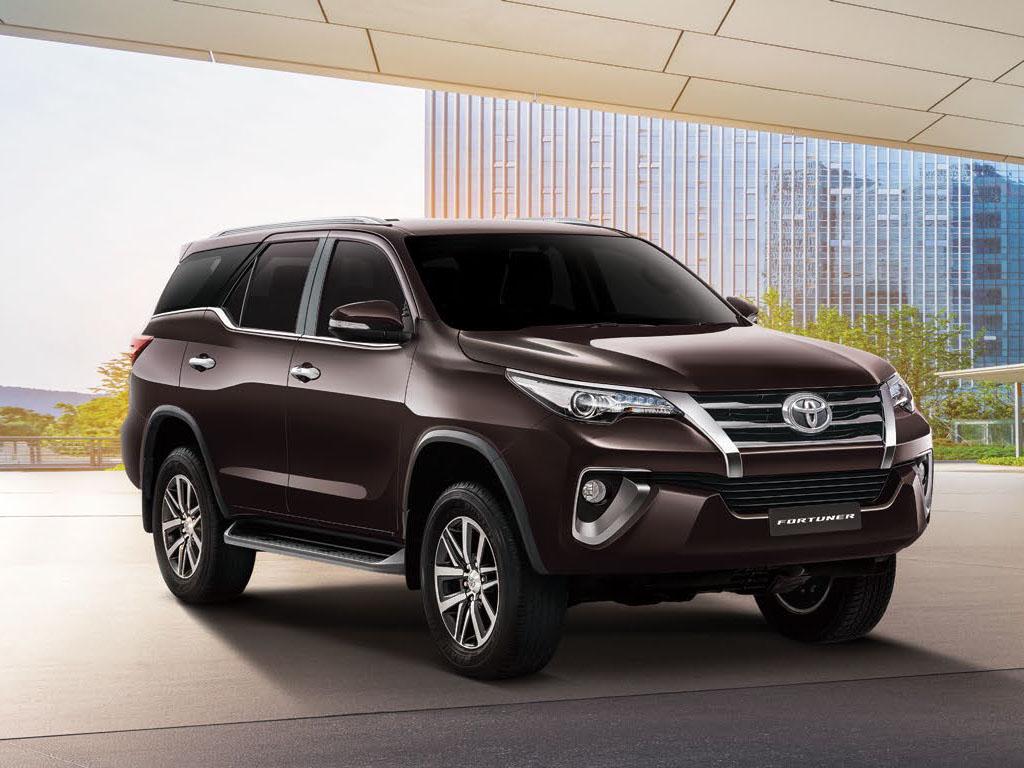 2018 toyota fortuner diesel (3)