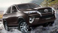 2018 toyota fortuner diesel (5)