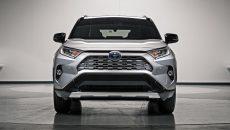 2019-Toyota-RAV4-Hybrid-front-1