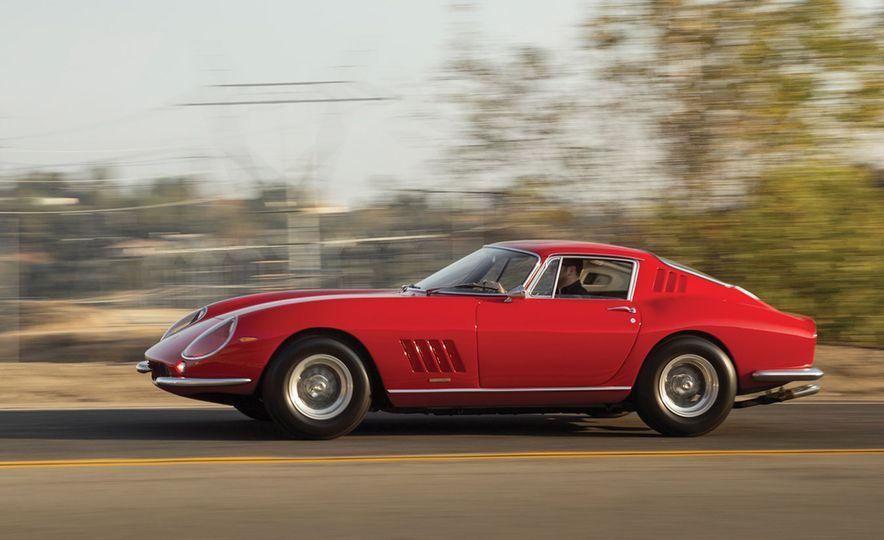 3-1966-Ferrari-275-GTB-by-Scaglietti-RM-Sothebys