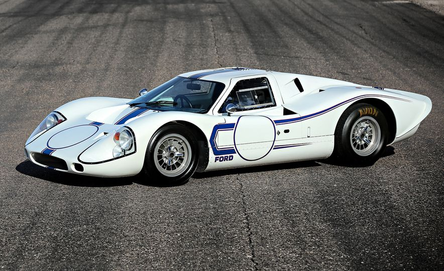 4-1967-Ford-GT40-Mk-IV-Gooding-Company