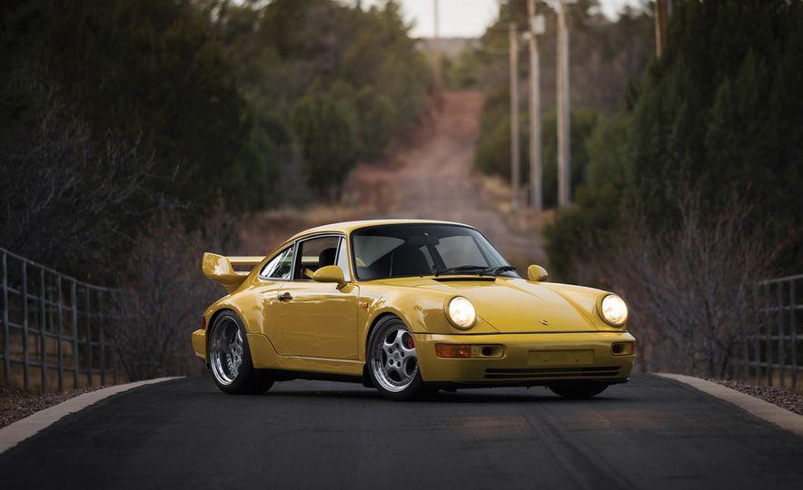7-1993-Porsche-911-Carrera-RS-3-8-RM-Sothebys