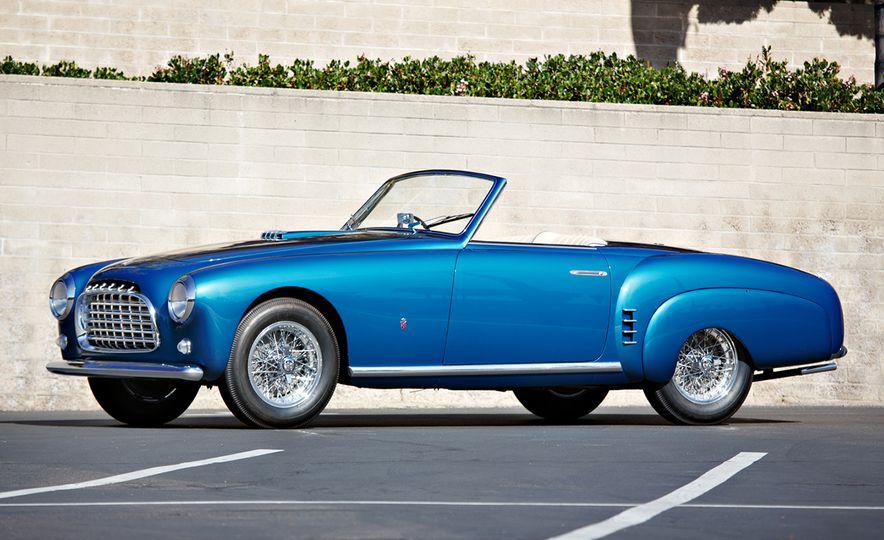 8-1952-Ferrari-212-Europa-Cabriolet-Gooding-Company