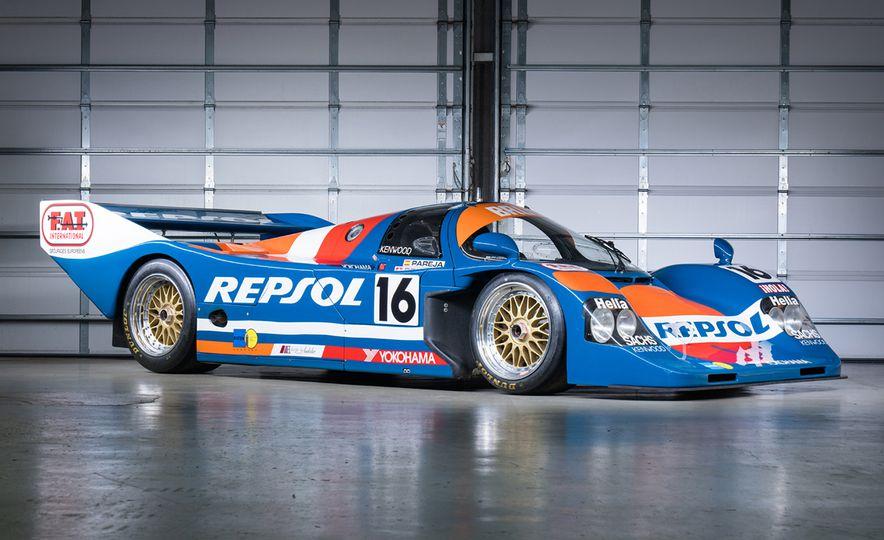 9-1990-Porsche-962C-Gooding-Company