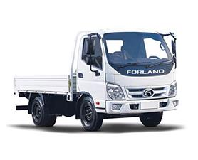 forland-1
