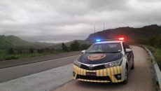 National-Highway-and-Motorway-Police-640x360