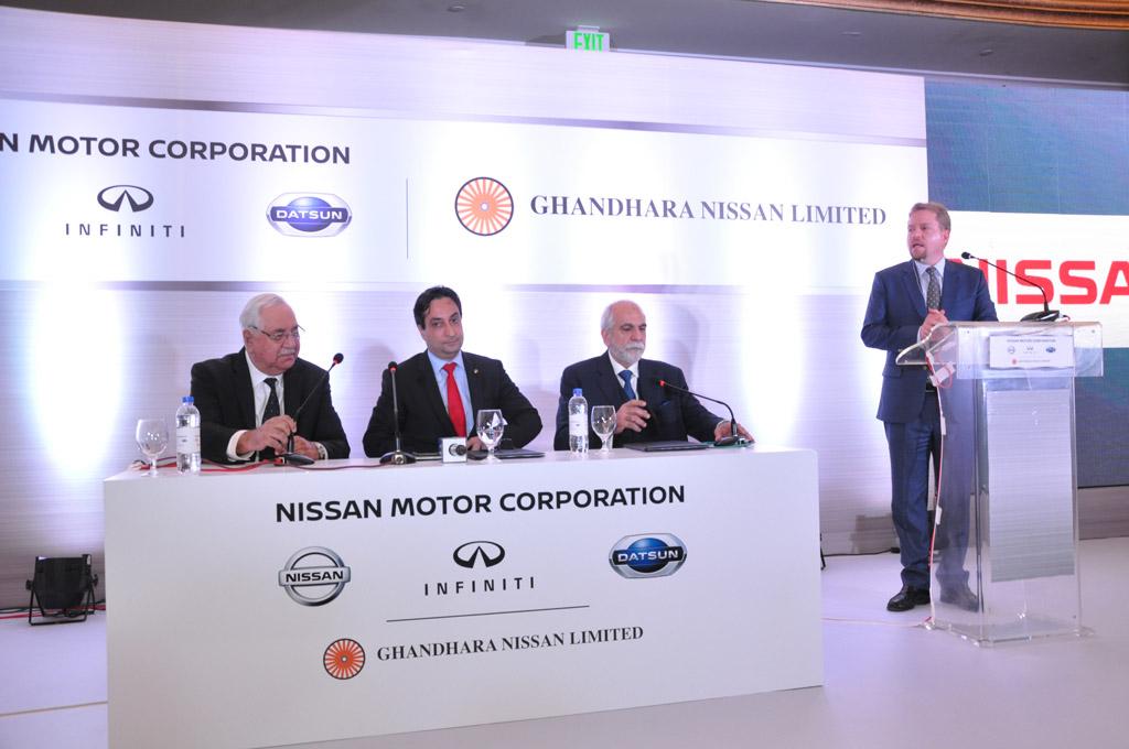 Nissan Datsun PR PakWheels (2)