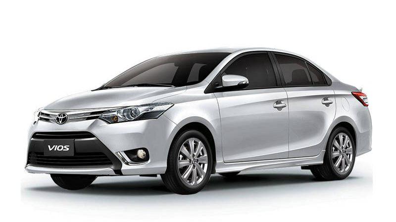 Toyota_Vios_(12)