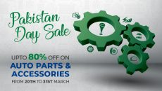 apa-Pakistan-day-sale-featured