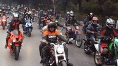 bikers-dude-on