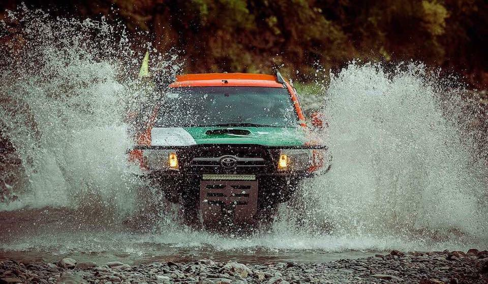 bolan jeep rally-1