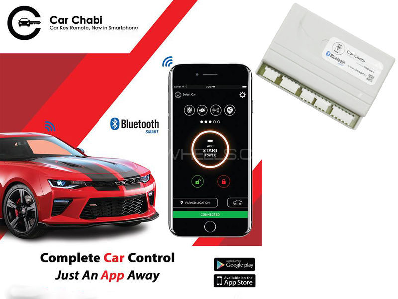 car-chabi-rack-pro-for-android-and-iphone-19578264