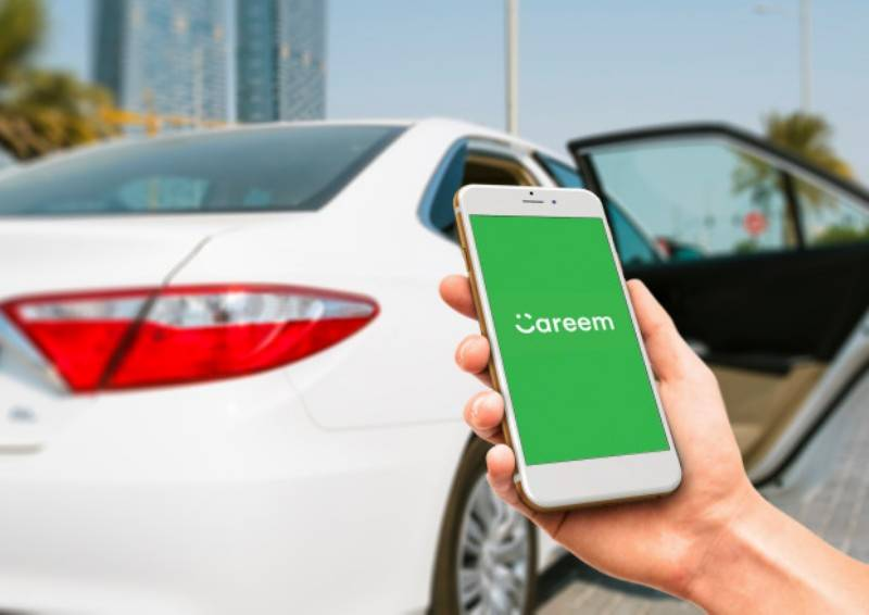 careem-launches-ride-hailing-service-in-quetta-1522332207-3458