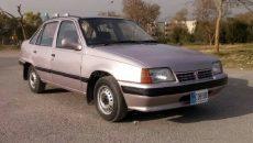 daewoo-racer-base-grade-1-5-1993-21873659