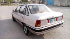 daewoo-racer-base-grade-1-5-1993-21873667