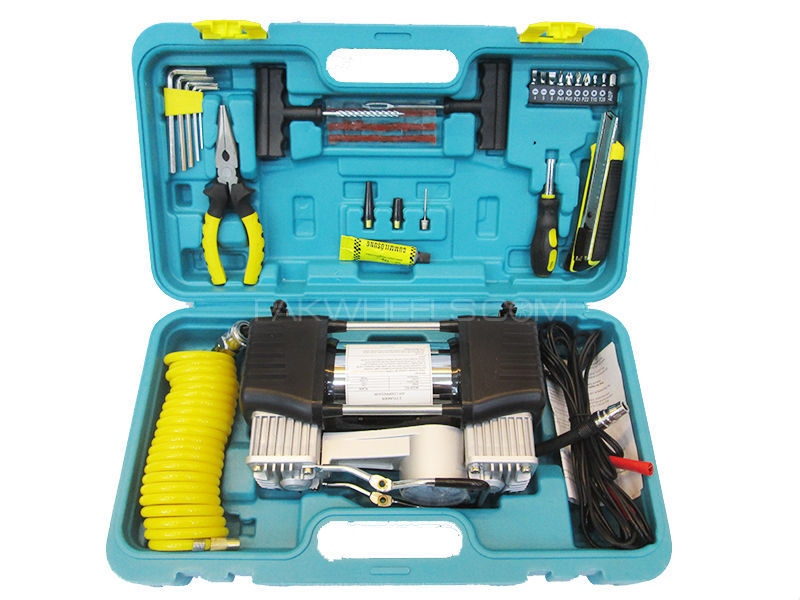 double-cylinders-air-compressor-with-complete-tool-kit-14717730