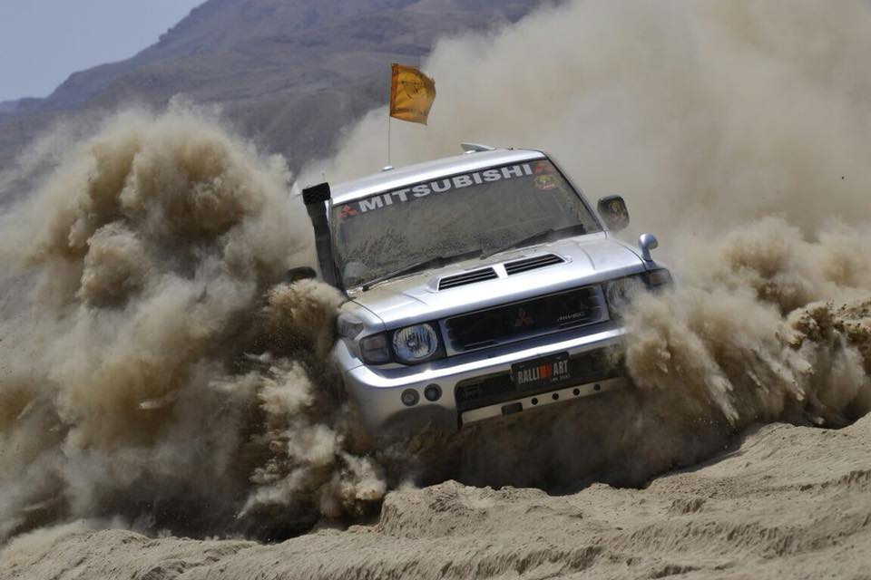 jeep rally 6