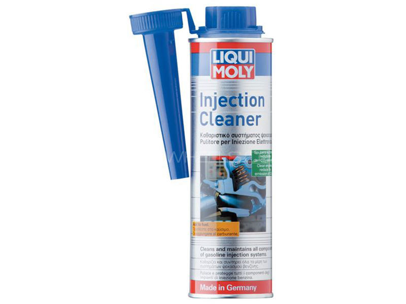 liqui-moly-injection-cleaner-300-ml-20717753