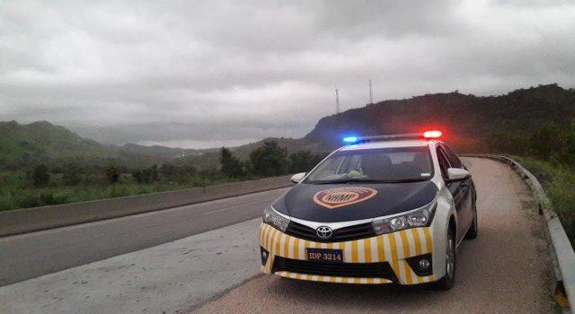motorway-police-640x350