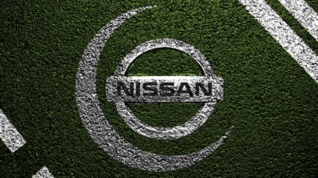 nissan-pakistan-640x360