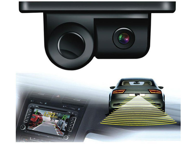 parking-assistant-camera-2-in-1-tw-18688771