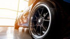 summer tips tires