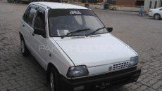 suzuki-mehran-vx-cng-2-1994-21750401