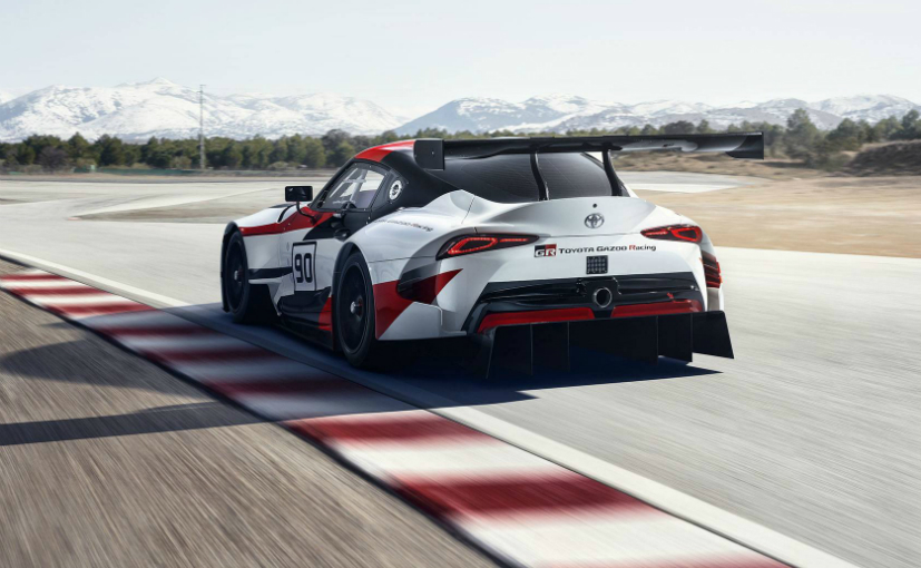 toyota-supra-makes-a-comeback_827x510_51520331081