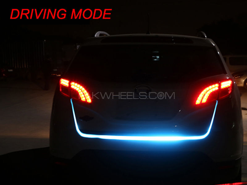 universal-trunk-led-bar-light-16639583