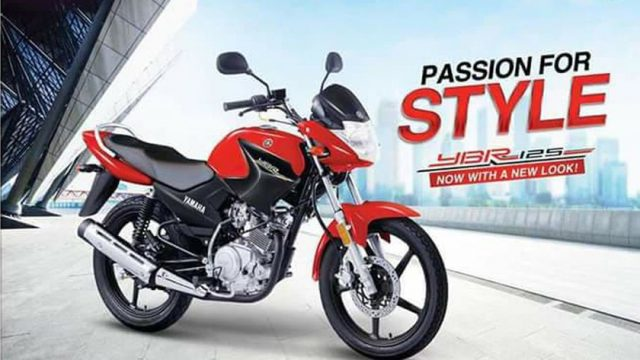 Motorcycle  Wheels Yamaha