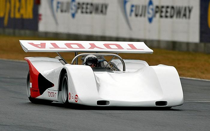 1969_Toyota_71
