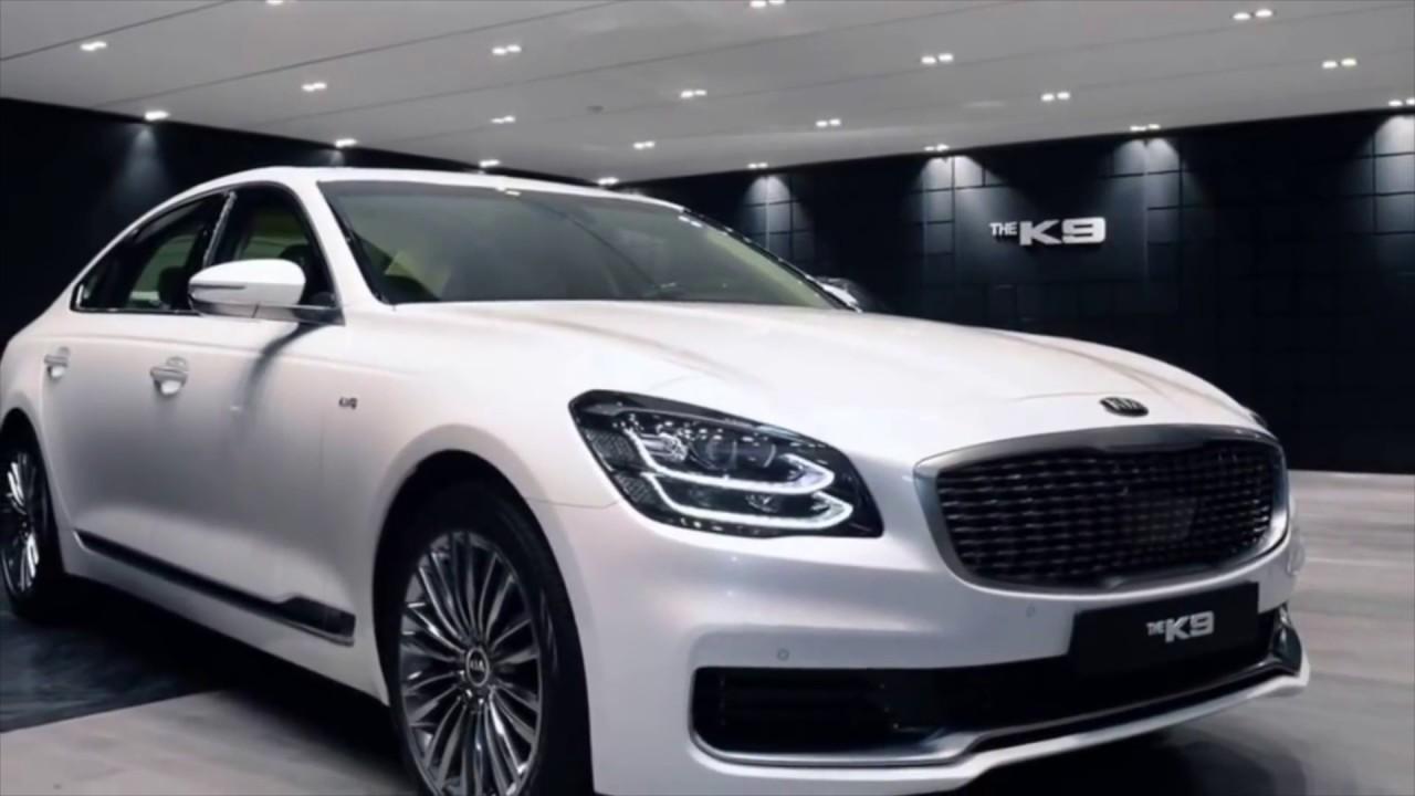2019-Kia-K900-00012a