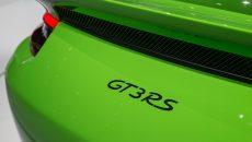 2019-Porsche-911-GT3-RS-logo