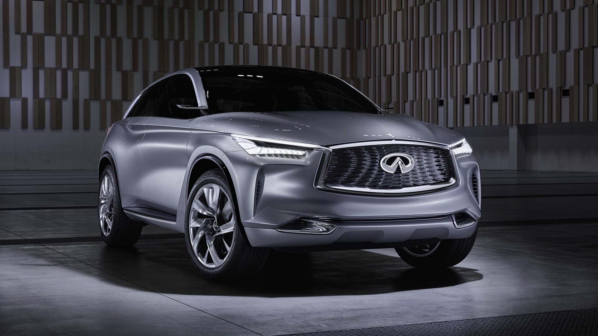 2019-infiniti-qx50-luxury-crossover