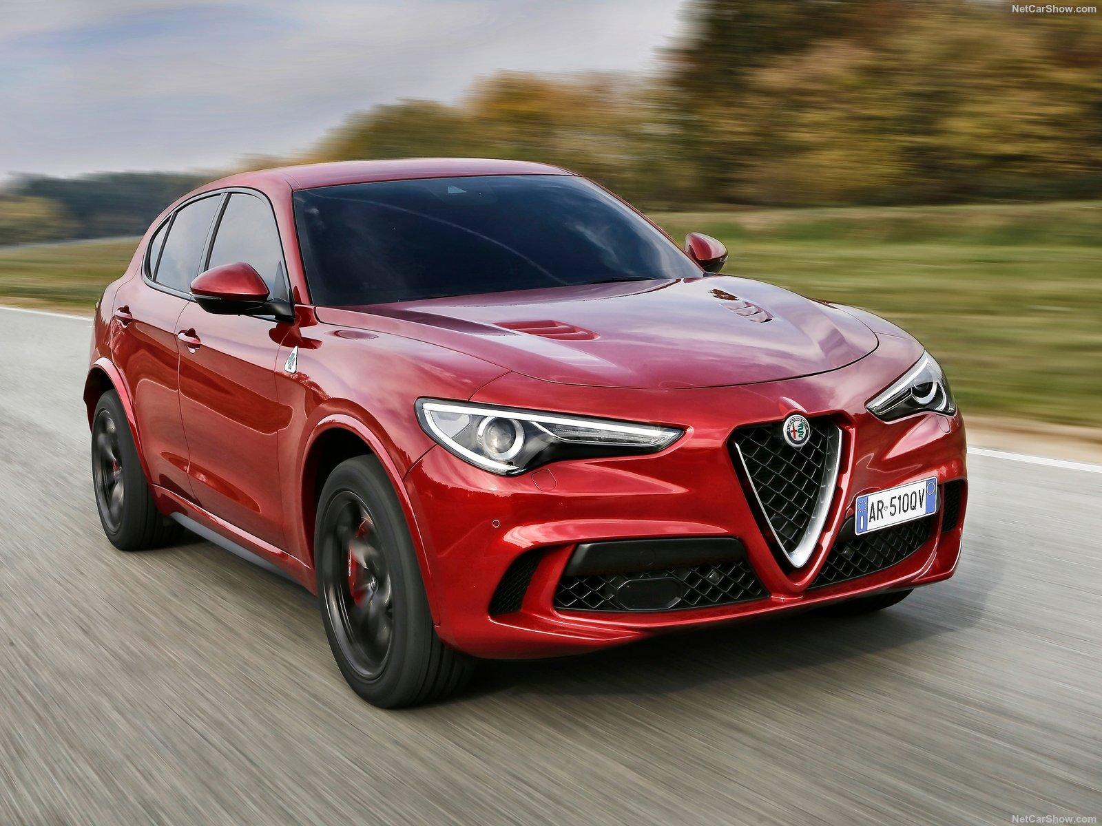 Alfa_Romeo-Stelvio_Quadrifoglio-2018-1600-06