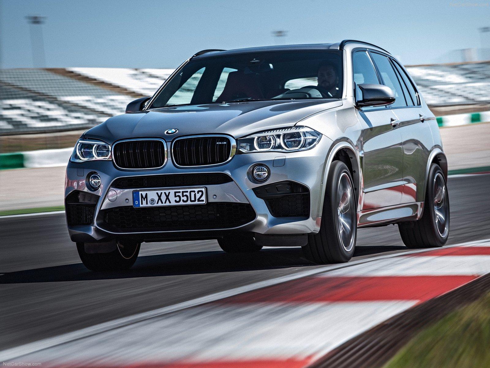 BMW-X5_M-2016-1600-01
