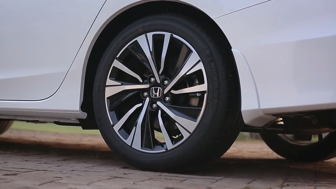 Honda Accord Pakistan (3)