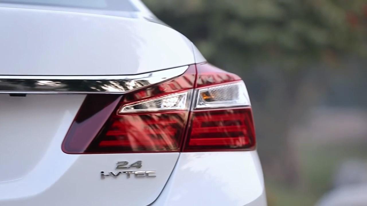 Honda Accord Pakistan (4)