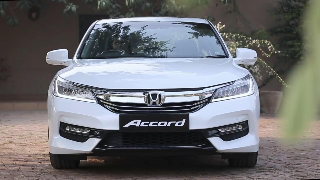 Honda Accord Pakistan (8)