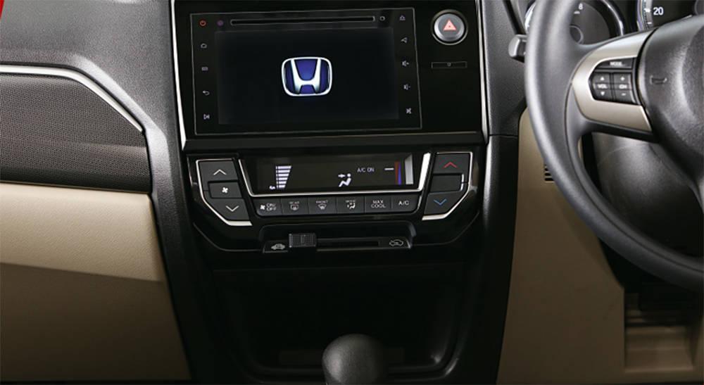Honda_BRV_2017_(8)