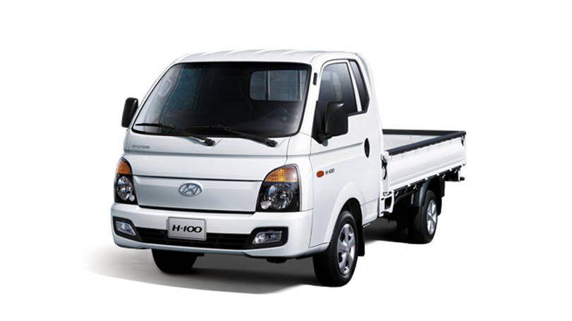 Hyundai_H100