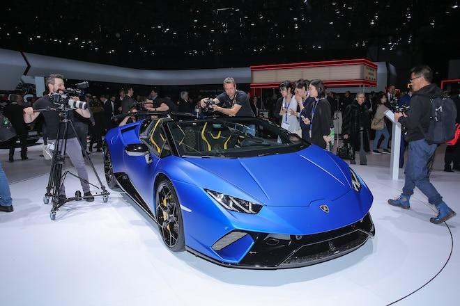 Lamborghini-Huracan-Performante-Spyder-57