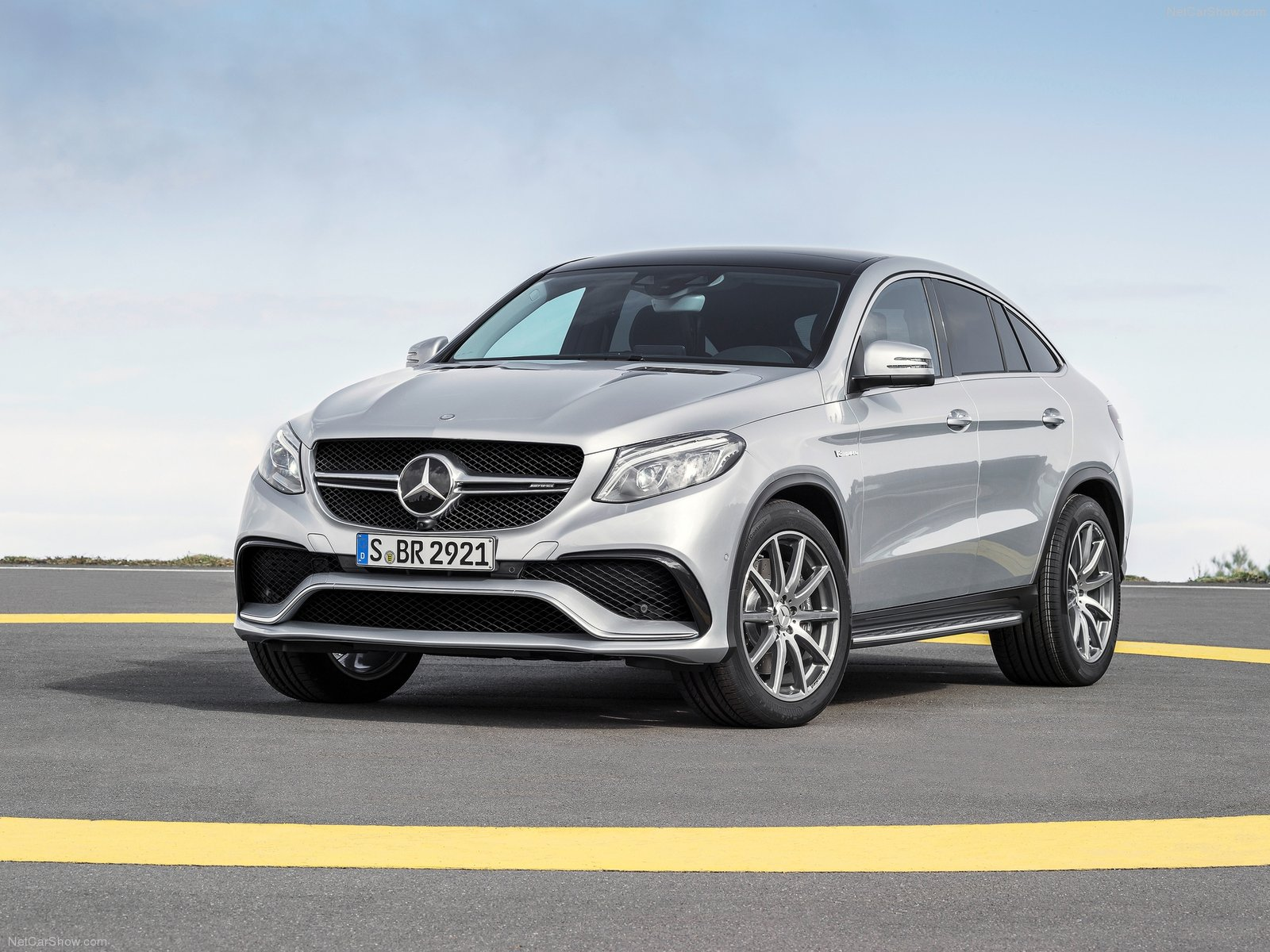 Mercedes-Benz-GLE63_AMG_Coupe-2016-1600-05
