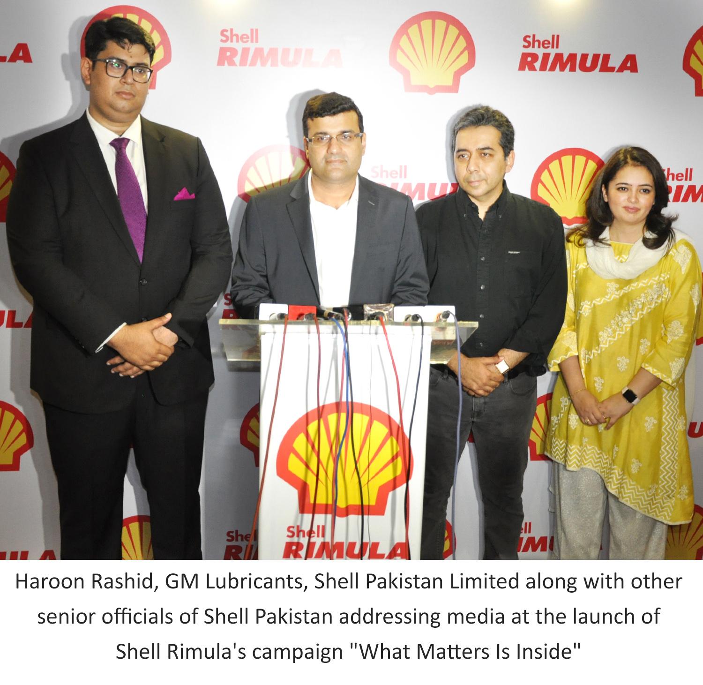 Shell Rimula Pic_1_eng