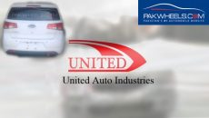 United-Auto-Industries-Bravo-PW-640x360