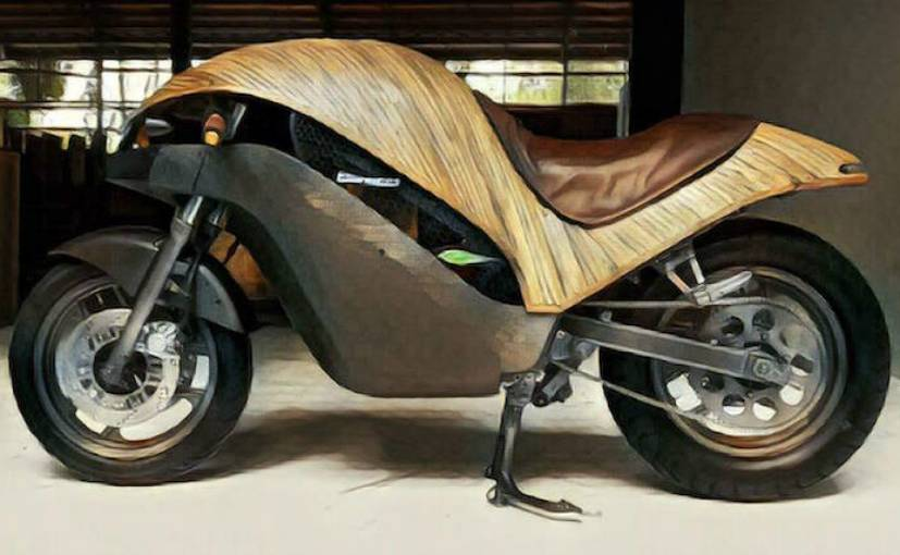 banatti-green-falcon_827x510_41523440083