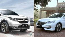 cr-v vs accord